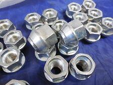 OEM Factory Stock Wheel Rim Lugs Nuts Dodge Ram 2500 3500 9/16 15/16 NFdrive 32