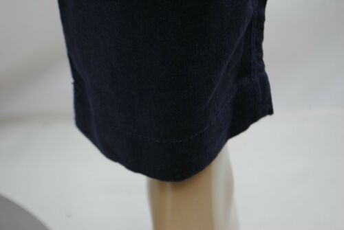 Womens Marks /& Spencer Linen Casual Trousers Plus Size 8 to 22 Ladies M/&S Pants