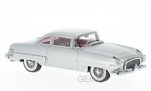 NEO-45860-Hudson-Italia-argent-1954-1-43