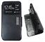 Custodia-Pelle-Libro-Portafoglio-Per-Motorola-Moto-E4-Plus-Protezione-Opzionale miniatura 3