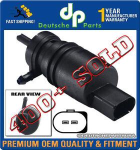 Windshield-Washer-Pump-67128362154-for-BMW-E46-E38-E39-E60-E65-X3-E53-X5-Z3-Z4