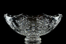 WATERFORD CRYSTAL DESIGNERS GALLERY SEAN O DONNELL LIMITED EDITION 1258/4500
