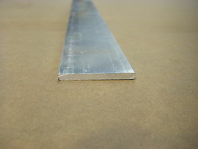 6082 GO 20 X 40 X 200MM LONG ALUMINIUM BAR  THIS AUCTION IS FOR 1 LENGTH  GRADE