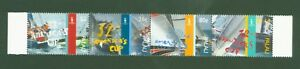 Palau-2007-32-America-039-s-Cup-Segeln-Regatta-Alinghi-Sailing-Nr-2748-51