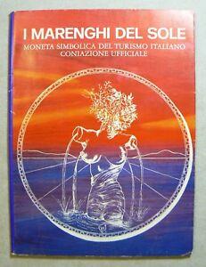 NC-SERIE-10-MARENGHI-DEL-SOLE-ITALIA-1972-ARGENTO-925-100-gr-nc3643
