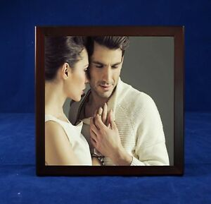 Purchase Quota 1*Gold Sublimation Blank Reversible Sequin Magic Swipe Pillowcase