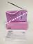 Toshiba TX-PR20 AM//FM Pocket Battery Operated Radio Black Blue Pink Green Red