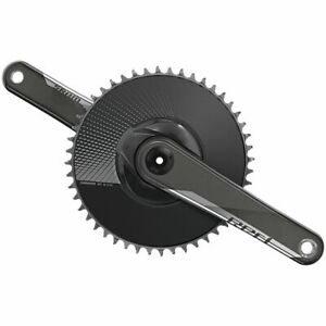 SRAM-Red-AXS-1-DUB-12-Speed-Aero-Power-Meter-Crankset