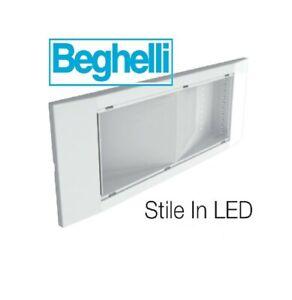 LAMPADA-EMERGENZA-BEGHELLI-LED-1499-11W