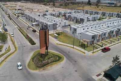 Casa en venta: Modelo Roble, Fraccionamiento Paseo de los Parques , Tlaquepaque, Jalisco