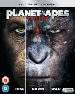 Planet-Of-The-Apes-Trilogy-4K-Ultra-HD-Rise-Dawn-War