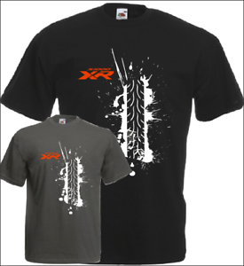 T-shirt for S1000XR BMW fans motorcycles shirt S 1000 XR gift