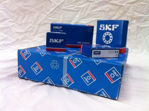 6316 C 3 SKF Radial Ball Bearing 316-S 3316 NDH 316-K
