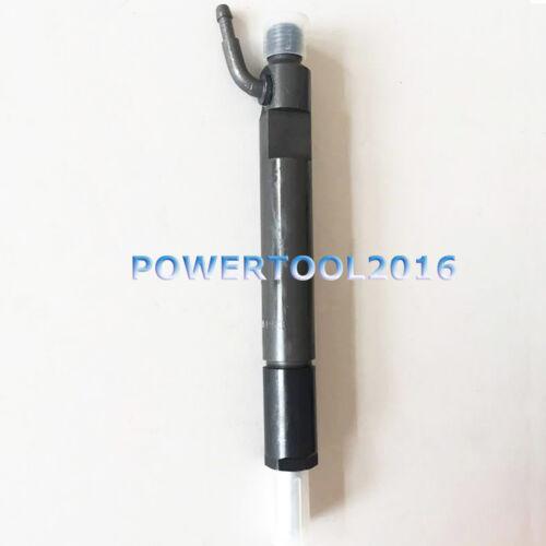 For Deutz FL1011 F3L1011 F4L1011 Engine Fuel Injector 03045385