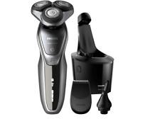 Artikelbild Philips S 5941/27 Series 5000 Akku-Rasierer mit Reinigungsstation Herrenrasierer