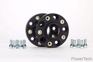 Power-Tech-ST-A1-Spurverbreiterung-40mm-VW-Seat-LK-5x112-NB-57-1mm