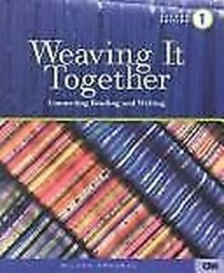 Weaving-It-Together-4-Connecting-Reading-and-Writing-by-Broukal-Milada