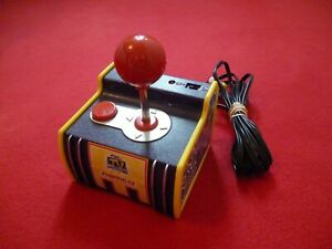 NAMCO-PLUG-amp-PLAY-5-IN-1-TV-GAME-BY-JAKKS-PACIFIC-2003