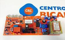 KIT SCHEDA  EVE 05 RICAMBIO CALDAIE ORIGINALE UNICAL CODICE: CRC95630101