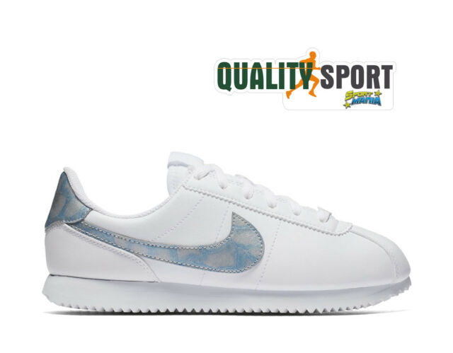 chaussures femme baskets nike