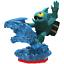 thumbnail 42 - All Skylanders Trap Team Characters Buy 3 Get 1 Free...Free Shipping !!!
