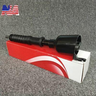 Steering Shaft Lower 26033170 For Chevrolet GMC C1500 C2500 C3500 K1500 425-185