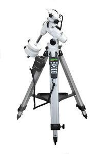 Skywatcher-EQ3-PRO-SynScan-GOTO-Montierung-mit-Stativ