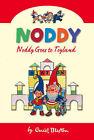 Noddy Goes to Toyland by Enid Blyton (Hardback, 2008)