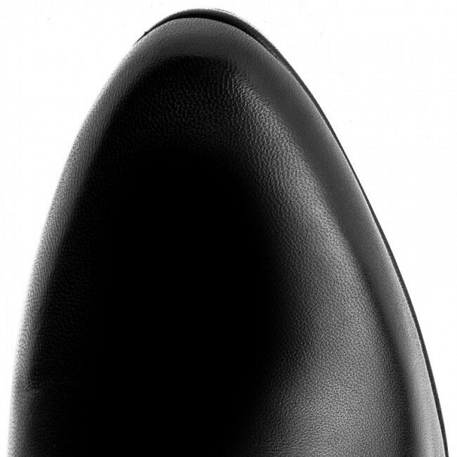 Bugatti Diamante Detail Ankle Stiefel UK 3 EU 36 JS088 JS088 36 KK 01 ce7221