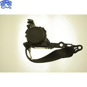SEAT-BELT-ASSEMBLY-REAR-L-R-BMW-F30-328I-12-17-320i-328d-328i-330e-330i-335i-GT