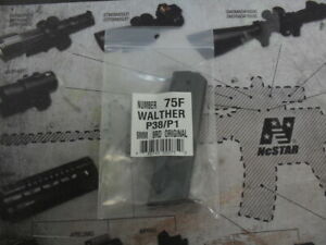 Original-Post-War-Magazine-for-Walther-P-38