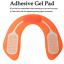Stimulation-EMS-fesse-fessier-ceinture-electrostimulation-no-slendertone-muscle miniature 3