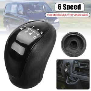 Pomo-Palanca-De-Cambios-6-Marchas-P-Mercedes-Vito-Viano-Sprinter-II-VW-Crafter1