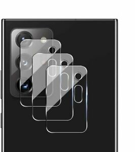 Camera-Screen-Protector-Shield-For-Back-Camera-For-Samsung-Galaxy-Note-20-Plus