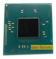 NEW original Intel SR1SG N2820 BGA CPU chip