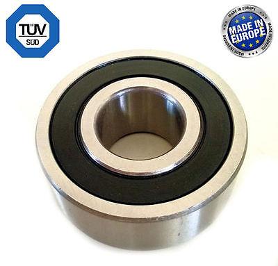 Throttle Shaft Bearing Weber Carburetor DCOE//IDF//DCNF//DCNL Dellorto DHLA//DRLA