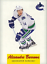 2012-13-O-Pee-Chee-Retro-Hockey-s-1-300-You-Pick-Buy-10-cards-FREE-SHIP thumbnail 18