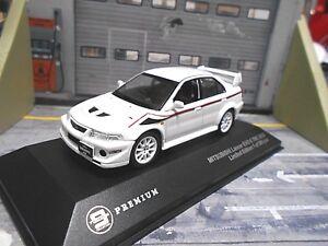 Mitsubishi-Lancer-EVO-6-VI-GSR-Envol-Blanc-2000-STREET-Rally-IXO-Triple-9-1-43