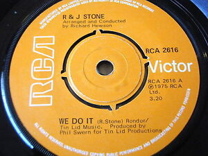 R-J-STONE-WE-DO-IT-7-VINYL