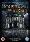 House Across The Street 5037899059265 DVD Region 2