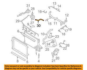 image is loading volvo-oem-01-09-s60-2-4l-l5-
