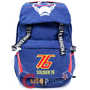 Overwatch-Soldier76-Large-Backpack-Game-OW-Laptop-Carry-Bag-School-Bag