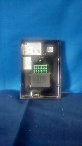 HID-R40-Wall-Switch-iClass-SmartCard-Reader-R40EKTR-CTSA