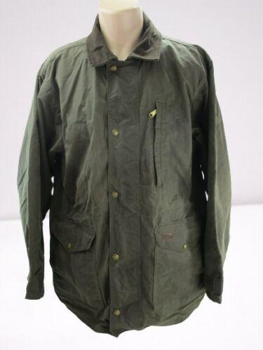 Filson Jacket Men Size XL