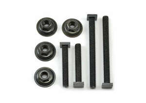 Seat Rail Mount Nut & Bolt Kit XR-XT-XW-XY-XA<wbr/>-XB-XC-XD-XE-X<wbr/>F Ford Falcon