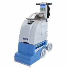 EDIC POLARIS 500PS Carpet Cleaning Machine Self Contained- $0 Down $64/m