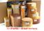 縮圖 2 - Woodturning-bowl-amp-spindle-blanks-gift-selection-box-Mixed-sizes-and-species-35