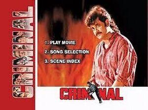 CRIMANAL-Nagarjuna-Manisha-Koirala-NEW-BOLLYWOOD-DVD