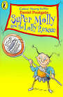 COLOUR YOUNG PUFFIN SUPER MOLLY AND THE LOLLY RESCUE by Daniel Postgate (Paperback, 1998)