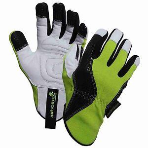 by Cat Gloves /& Safety Products PartNo CA0810D Single MED PRM Deerskin Gloves